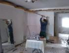 闵行区颛桥专业墙面修补 旧房粉刷 刮腻子 乳胶漆