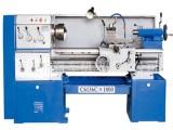 厂家直销c6136车床性能稳定研磨准确使用方便