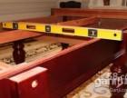 重庆台球桌拆装 台球桌移位 台球桌搬运 台球桌更换台昵