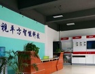温江工业园区:监控维修、网络弱电工程、综合布线