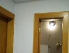 解放 璟都苑 1室 1厅 次卧