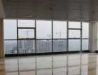 出租桥东天一城B座80m²精装公寓