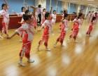 西城区阜成门附近哪里有专业的少儿舞蹈培训