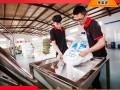 蚌埠 汽车尿素液,加盟汽车尿素机器 潍坊金美途