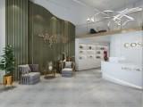 茂名美容院设计品牌案例 茂名美容SPA装修机构