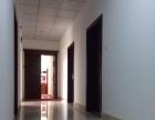 锦程商务楼三楼高档装修写字楼 136平米
