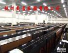 杭州买钢琴 杭州租钢琴 日本进口二手钢琴 尽在杭州美音