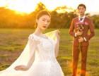 张家界婚纱照哪里拍最好?