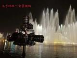包头720全景拍摄 360全景拍摄 航拍无人机全景拍摄