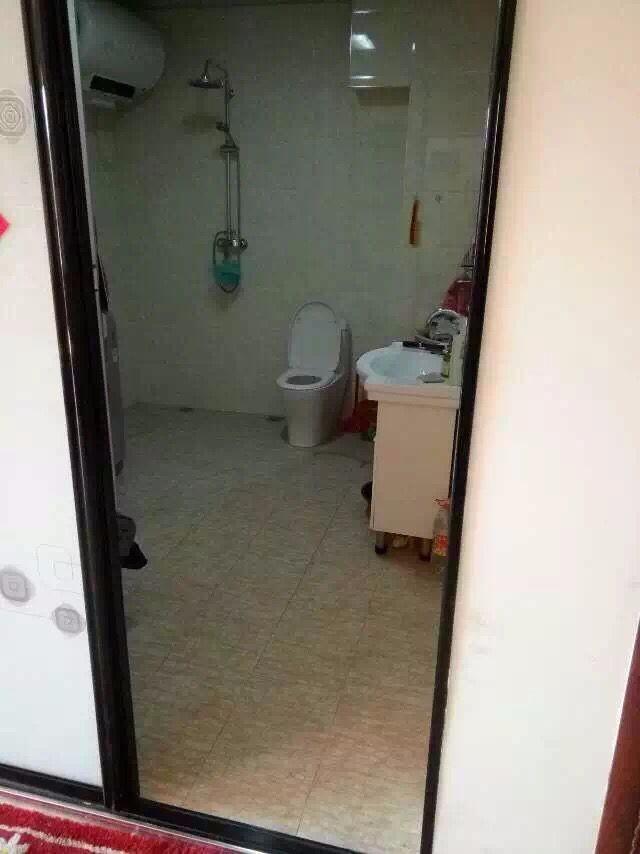 阿城区东关一品 2室 1厅 97平米 南北通透 出售