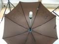 西安厂家直销广告伞雨伞雨具广告遮阳伞制作