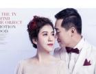 亚太盛典婚纱—客片上映【简约时尚风】