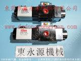 原装KOSMEK过载保护油泵维修,东永源直供固安力冲床过载泵