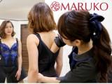 塑形内衣中的爱马仕,梦魅力MARUKO凭什么获此封号