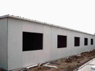 安装南开区彩钢房联系巨发盛