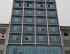 自建房,用于餐饮、酒店 商务中心 1200平米