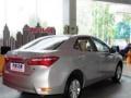 丰田 卡罗拉 2014款 1.6 手动 GL两万爱车提回家