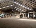 3000平米 厂房求租