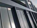 青海鋁鎂錳板65-430型生產廠家