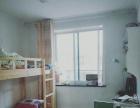 巨龙景苑 2室2厅1卫
