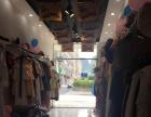 新广场小数点童装旁边 服饰鞋包 商业街卖场