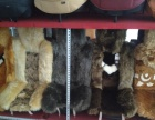 年底羊毛垫大促销 精品高档羊毛垫