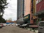 东关十字路口东南角商业楼出租《城市旺店》