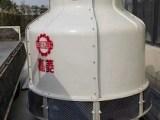 全国厂价直销LXT-80逆流式圆形冷却塔,质量保证值得信赖