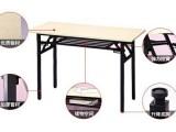 重庆顺通办公家具专业生产条桌办公桌欢迎屏风主城区免费送货安装