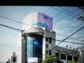 句容市郭庄镇中心繁华地段 商业街卖场 500平米