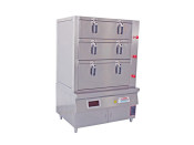 优质电磁炉厂价供应-大功率电磁炉