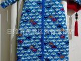 出口原单正品宝宝睡袋,婴幼儿纯棉睡袋,防踢被 童睡袋