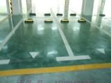 深圳供应停车场车位划线,道路划线,教练厂 公交站划线生产厂家