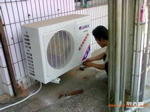 嘉善空调维修嘉善空调加氟嘉善空调清洗保养