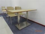 餐桌椅,弯木餐桌椅广东鸿美佳厂家批发价格供应