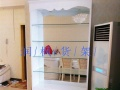 精品展柜高档玻璃货架化妆品柜红酒柜汽车坐垫柜烤漆柜
