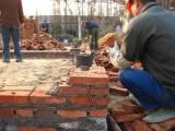 北京建筑施工队/专业土建工程施工队-北京施工队