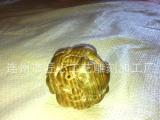 批发木制雕刻 纯手工绿檀木雕工艺品 十二
