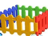 儿童游戏围栏 宝宝婴儿围栏 护栏 安全学步围栏 海洋球池儿童围栏