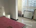 拎包入住新城阳光馨苑B区一室一厅55平米带家具