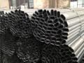 广西焊接钢管价格-专业之选重本钢管