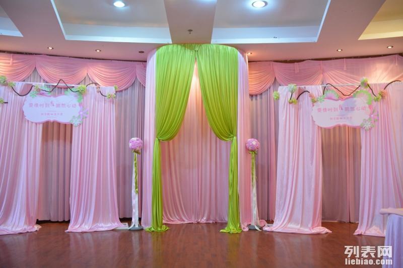 儋州那大摄影摄像新娘化妆婚纱礼服