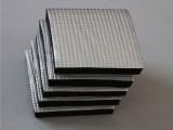 阻燃橡塑板生产橡塑保温板设备保温