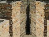 河北盖板,术林石材追求完美