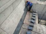 高耐磨煤仓衬板 聚乙烯挡煤板 混料机耐磨衬板 松丽厂家定做