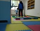 昆山星星雨语言培训机构/繁育迟缓干预/自闭症学校