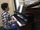 广州钢琴考级培训