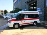 青岛救护车出租120出租服务咨询