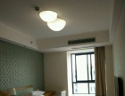酒店式公寓短期或长租