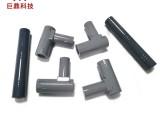 CNC机械五金非标零件对外加工 ABS手板订制 医疗及机器人